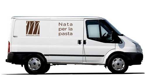 furgone-maddalena-livelli_base500px