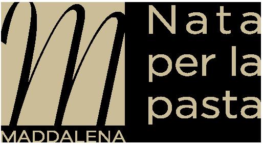 logo_maddalena_esteso_P4535
